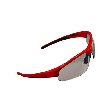 Bicicleta Adriatica Cruiser Lady 26 6V piersica 45 cm