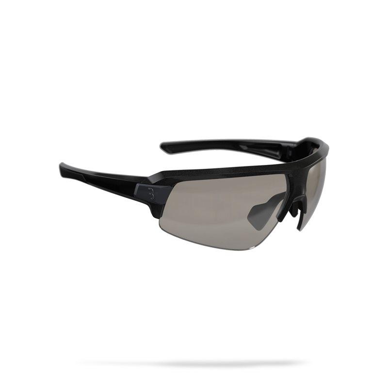 Bicicleta Adriatica Lady Week End 26 1v crem 45 cm