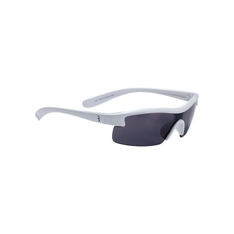 UNION Placute de frana metalice cu radiator DBP-42SC-set Formula Mega