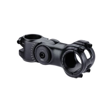 Casca Force Raptor MTB gri/rosu L-XL
