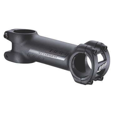 Tricou Force MTB Attack negru/gri L