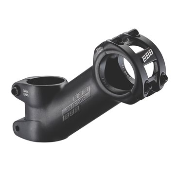 Tricou Force MTB Attack fluo/albastru XL