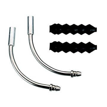 Tricou ciclism Force Kid Star 140-153 cm fluo