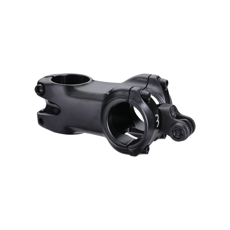 Tricou ciclism Force Kid Star 128-140 cm fluo