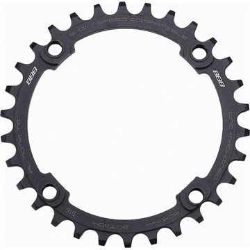 Ochelari Force Ride Pro fluo cu suport lentila photocromici