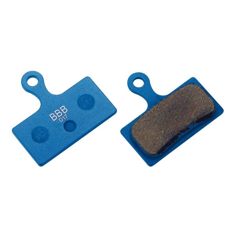Ochelari Force Ultra albi cu lentila fumurie