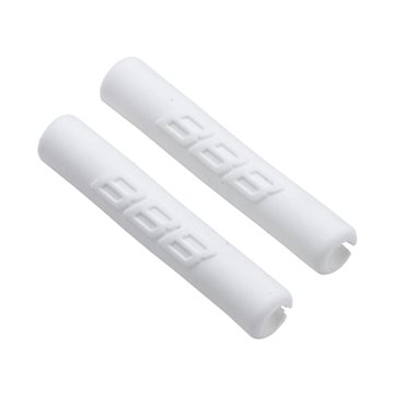 Anvelopa Continental Ride Cruiser Reflex 50-559 (26*2.0) crem