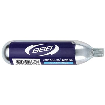 Anvelopa Continental Ride Tour Reflex Puncture-ProTection 32-622 negru/negru