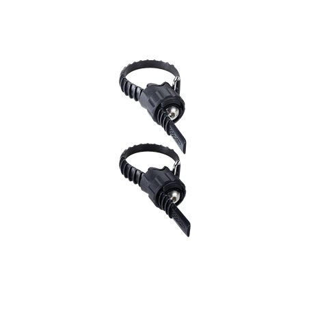 Anvelopa pliabila Continental Mud King Protection 47-584 (27.5*1,8)