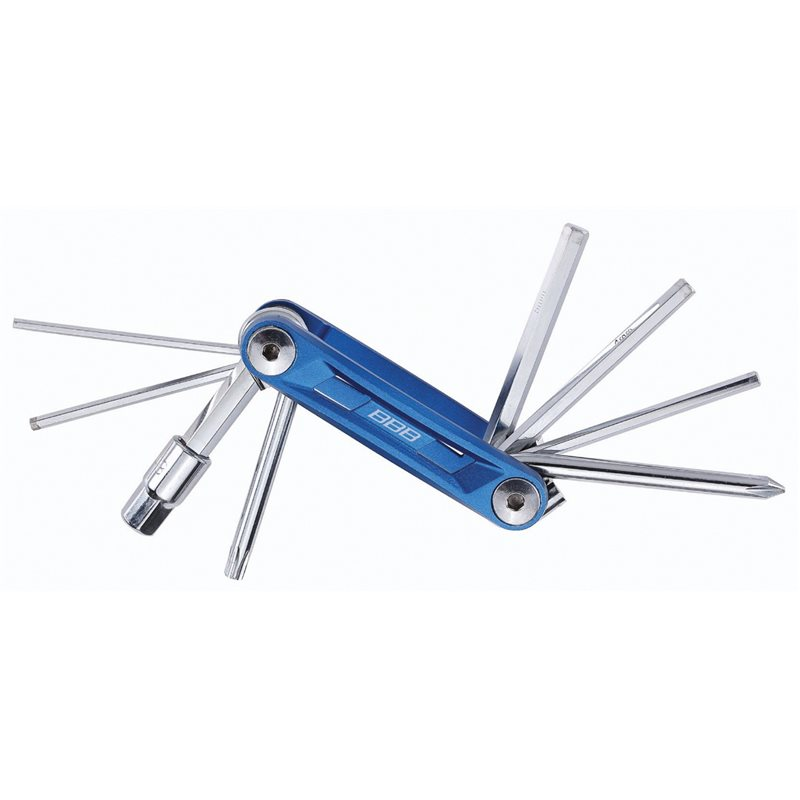 Anvelopa Continental Ride City Reflex EXTRa PunctureBelt 47-559 (26*1.75) negru