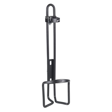 Muc-Off Carbon Gripper 450g.