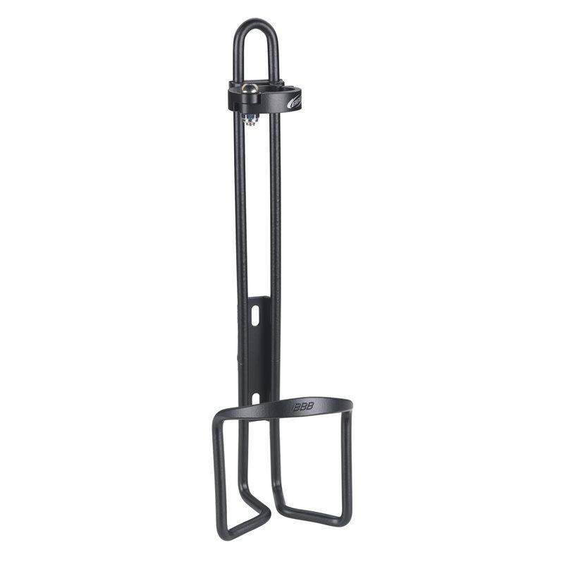 Muc-Off Carbon Gripper 450g.