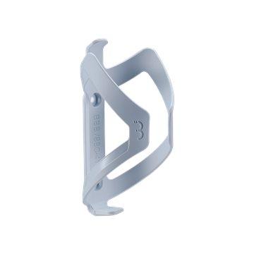 Bicicleta Ferrini 27.5 R3 HDB Blue/Bl 510mm