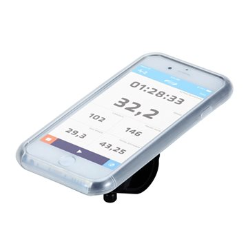 Anvelopa Continental Ride Cruiser Reflex 50-559 (26*2.0) negru