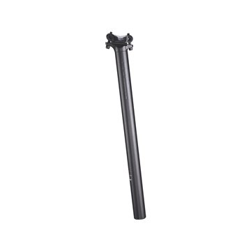 Anvelopa Continental Ride City Reflex EXTRa PunctureBelt 37-622 (28*1 3/8*1 5/8) negru