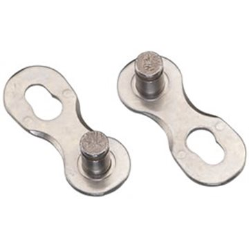 Pantaloni functionali Force Frost negri L-XL