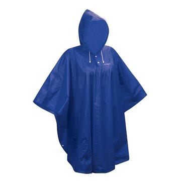 BBB Sonerie BBB-1202 EasyFit albastra