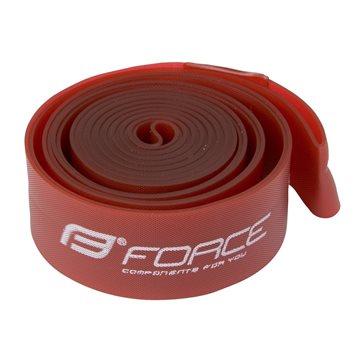 BBB pedale CoolRide BPD-36 MTB verzi