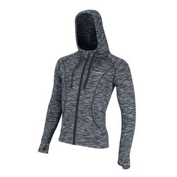 BBB Cablu frana BCB-41R BrakeWire 1.5x1700 mm