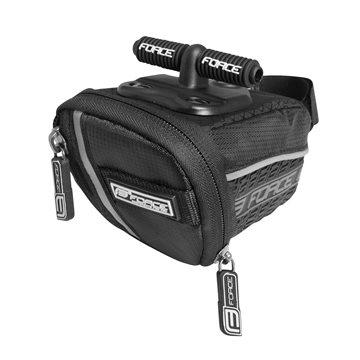 BBB Placute frana BBS-3601 Magura MT2, MT4, MT6, MT8