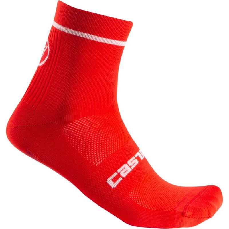 Bicicleta Shockblaze R5 29 albastru lucios 2017 52 cm