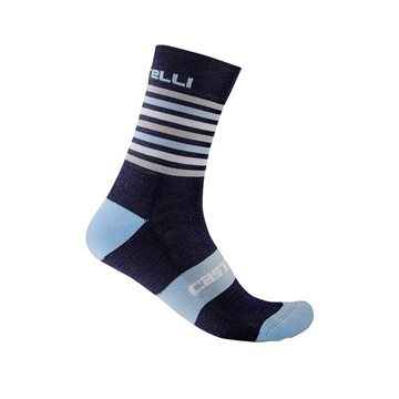 Bicicleta Adriatica Lady Week End 26 1V neagra 45 cm