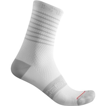Anvelopa Continental Ride City Reflex EXTRa PunctureBelt 32-622 (28*1 1/4 *1 3/4) negru