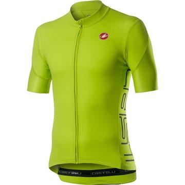 MB04 Trasee cu bicicleta in Muntii Maramuresului si Rodnei