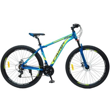 Huse pantofi Force Neoprene Over negre L