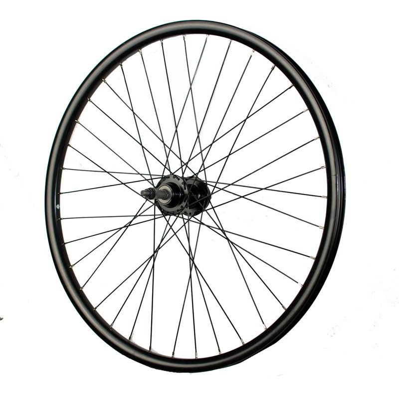 Bandana Force Move sport fluo L-XL