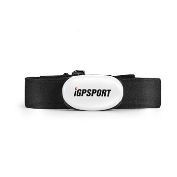 SP Connect suport telefon Multi Activity Bundle iPhone 5/SE