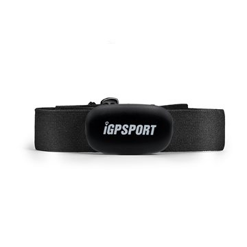 SP Connect suport telefon Multi Activity Bundle iPhone 7+/6s+/6+
