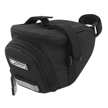 Anvelopa Continental Ride Tour 37-622 (28*1 3/8*1 5/8) negru/alb
