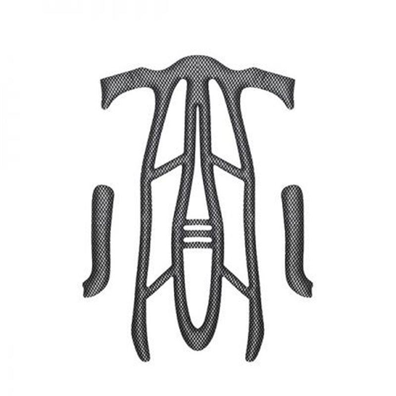SP Connect suport telefon Moto Bundle iPhone 5/SE