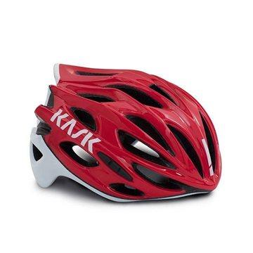SP Connect suport telefon Car Bundle Samsung S8+