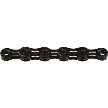 SP Connect suport telefon Car Bundle Samsung S7 Edge