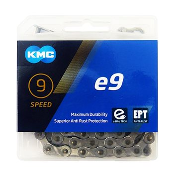 SP Connect suport telefon Bike Bundle iPhone 5/SE