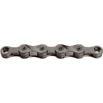 Anvelopa Continental CityRide II Reflex Puncture-ProTection 47-559 (26*1.75) negru SL