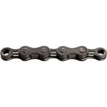 Anvelopa Continental Classic Ride Reflex Puncture-ProTection 42-622 (28*1.6) crem/crem