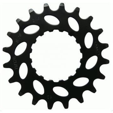 Anvelopa pliabila SpeedKing CX Performance 35-622 negru (700 * 35C) negru