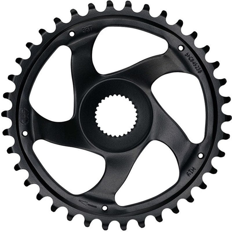BBB tricou Team Jersey maneca scurta XXL