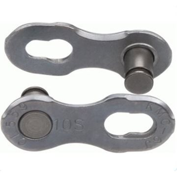 BBB tricou Team Jersey maneca scurta L