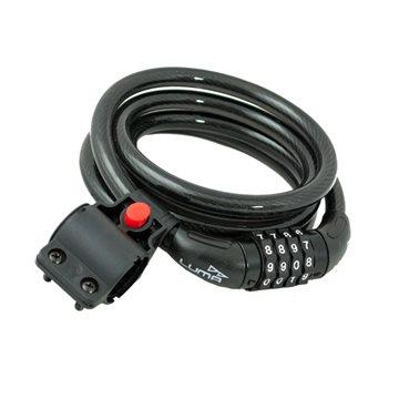 Huse pantofi BBB UltraWear negre 43/44