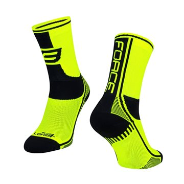 Anvelopa Continental Cyclocross Race Silver Line 35-622 (700x35C)