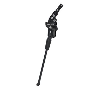 Anvelopa Continental Ride Tour Reflex Puncture-ProTection 47-622 (28*1,75) negru/negru