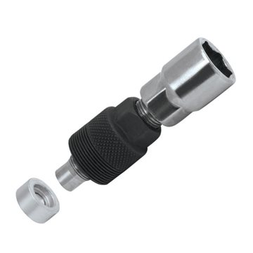 Anvelopa Continental Ride Tour Reflex Puncture-ProTection 42-622 (28*1.6) negru/negru