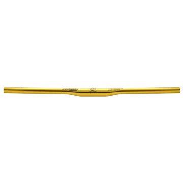Bicicleta Shockblaze Ride 20 6v alb lucios 2018