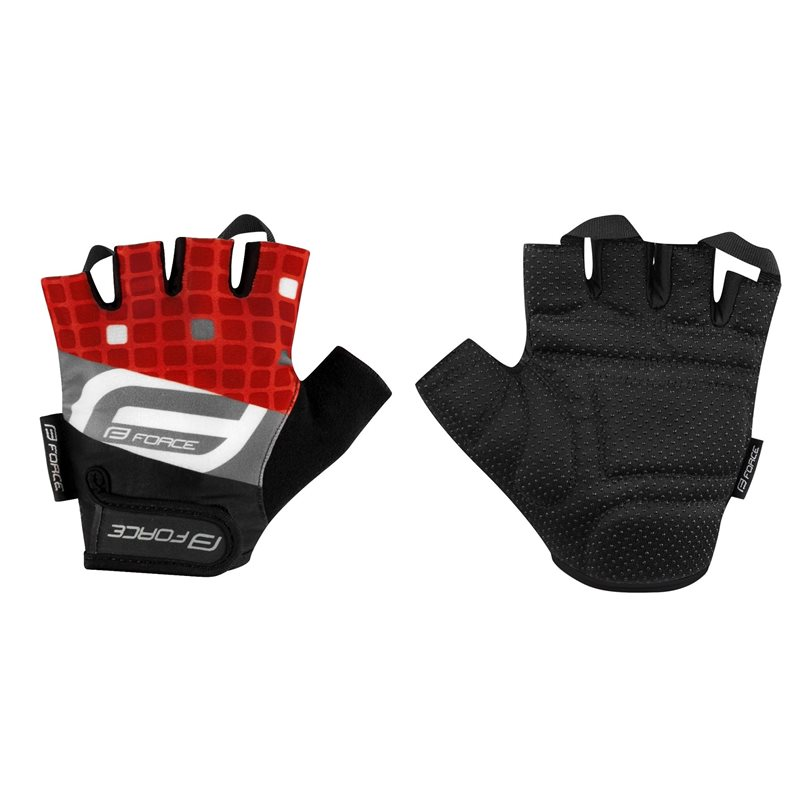 Anvelopa Continental Double Fighter III 27.5x2.0 3ply/180TPI Sport