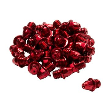 Bicicleta Focus Whistler SL 22G 29 firered 2018 - 480MM (L)