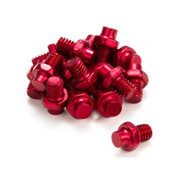 Bicicleta Focus Whistler Core 24G 29 maliblue 2018 - 520mm (XL)